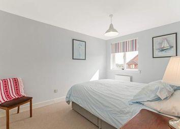 Lismore Place, Newton Mearns, Glasgow, East Renfrewshire G77