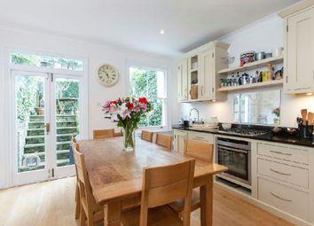 Thumbnail 2 bedroom flat for sale in Inkerman Road, Kentish Town