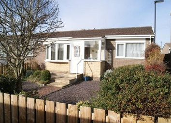 Thumbnail 2 bed end terrace house for sale in Bolam Road, Killingworth, Newcastle Upon Tyne
