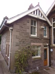 Thumbnail 3 bedroom detached house to rent in Perth Road, Dundee