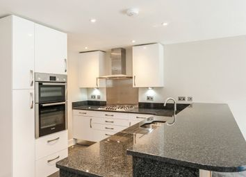4 bed semi-detached house to rent in Florence Court, Norton Close, Headington, Oxford OX3
