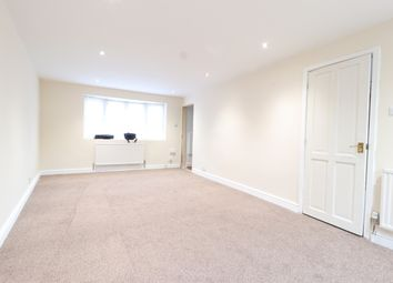 Thumbnail 3 bed terraced house to rent in Jupiter Drive, Hemel Hempstead