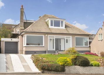 4 bed detached bungalow for sale in Shaw Road, Milngavie, East Dunbartonshire G62