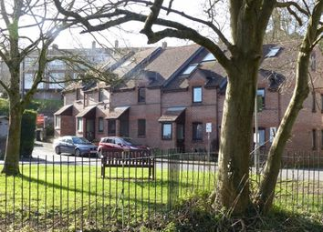 Thumbnail Flat for sale in Friary Hill, Dorchester