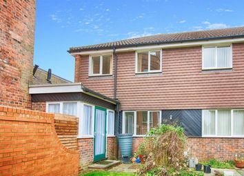 Thumbnail 2 bed property to rent in St Raphaels Court, St Albans, Herts