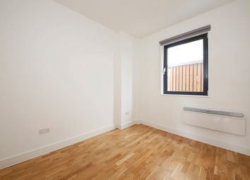 Thumbnail 2 bedroom flat to rent in Fairmeadow, Maidstone