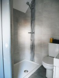 Thumbnail 1 bed property to rent in Eaton Crescent, Uplands, Swansea
