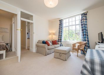 1 bed flat to rent in Chelsea Manor Street, Chelsea SW3