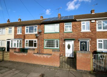 3 bed terraced house for sale in Whitnash Grove, Wyken, Coventry CV2