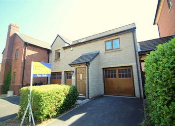 Thumbnail 2 bed flat to rent in Douglas Lane, Grimsargh, Preston