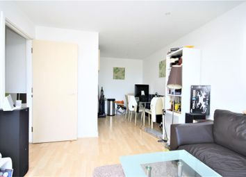 Thumbnail 2 bed flat to rent in Westgate Apartments, Royal Docks
