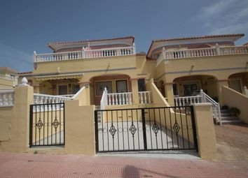 Thumbnail 3 bed bungalow for sale in Ctra. San Miguel De Salinas, Alicante, Spain