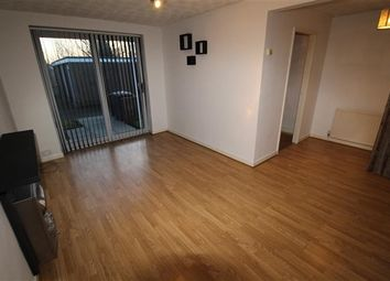 Thumbnail 1 bed flat for sale in Powis Road, Ashton On Ribble