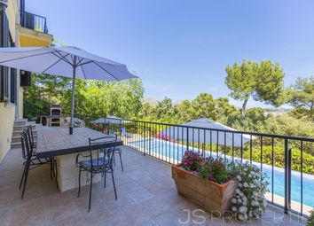Thumbnail 4 bed town house for sale in Puerto Pollensa, Mallorca, Illes Balears, Spain