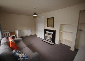 Thumbnail 2 bedroom flat to rent in Captains Drive, Edinburgh