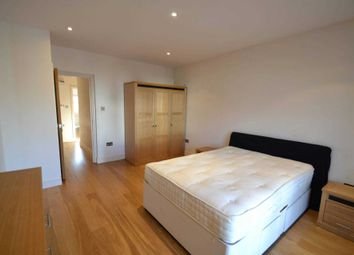 Thumbnail 2 bed maisonette to rent in Montrose Road, Harrow