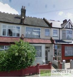 Thumbnail 4 bed terraced house to rent in Ascot Road, Tooting