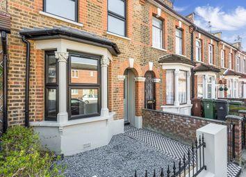 Thumbnail 5 bedroom terraced house for sale in Skeltons Lane, London