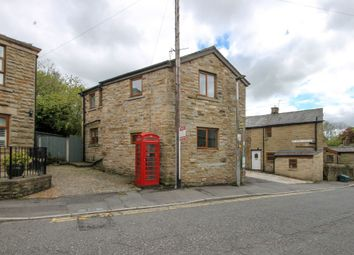 Thumbnail 2 bed detached house for sale in Bolton Road, Edgworth, Turton, Bolton