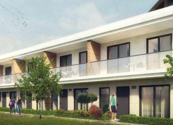 Thumbnail Studio for sale in Beautiful Complex In Kotor, Kavac, Kotor, R1735