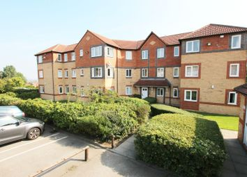 Thumbnail 1 bed flat for sale in Windsor Court, Gateshead