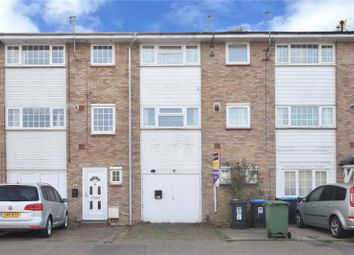 Thumbnail 3 bed terraced house for sale in Malvern Way, Hemel Hempstead, Hertfordshire