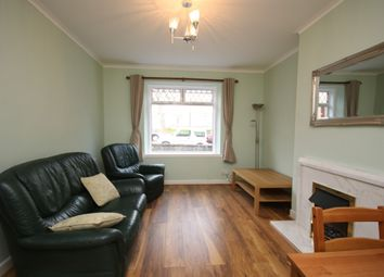 Thumbnail 3 bed semi-detached house to rent in Elmfield Terrace, Kittybrewster, Aberdeen