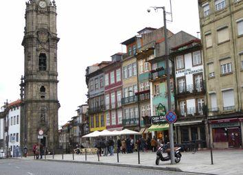 Thumbnail Block of flats for sale in Portugal, Porto, Cedofeita, Santo Ildefonso, Sé, Et Al., Porto (City), Porto, Norte, Portugal