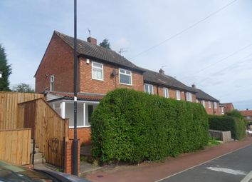 Thumbnail 4 bed semi-detached house to rent in Wansfell Avenue, Newcastle Upon Tyne