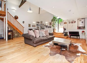 Thumbnail 2 bedroom property to rent in Goldhurst Terrace, South Hampstead, London