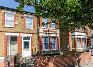 Thumbnail 3 bed property for sale in Norfolk Road, Colliers Wood