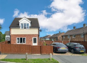 Thumbnail 2 bed property for sale in Pendennis Road, Cosham, Portsmouth
