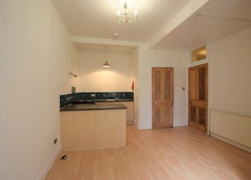 Thumbnail 1 bed flat to rent in Springfield Buildings, Leith, Edinburgh