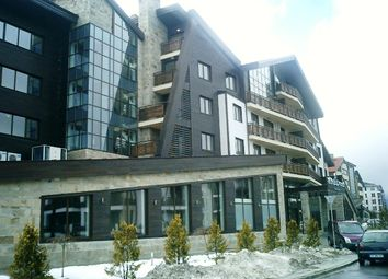 Thumbnail 2 bedroom apartment for sale in Complex Terra, Bansko, Bulgaria