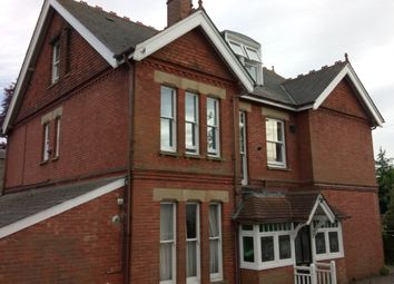 Thumbnail 3 bed flat for sale in Cosack House, Tunbridge Wells, Kent