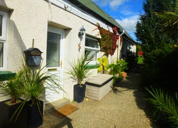 Thumbnail 2 bed detached house for sale in Penrhiw, Whitland, Carmarthenshire