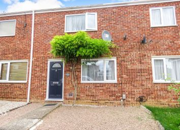 Thumbnail 2 bed property for sale in Pettis Road, St. Ives, Huntingdon