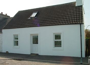 Thumbnail 3 bed terraced house for sale in 6 Wigtown Road, Sorbie