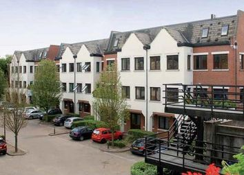 Thumbnail Office to let in 3rd Floor 3-4 Twyford Place, Lincolns Inn Office Village, Lincoln Road, High Wycombe