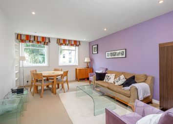 Thumbnail 2 bed flat to rent in Kildare Court, Kildare Terrace, Bayswater