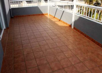 Thumbnail 3 bed apartment for sale in Playa Daimus, Daimus, Spain