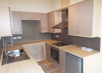 Thumbnail 2 bed flat to rent in Bretsill Drive, Ruddington