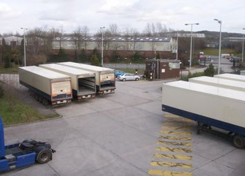 Thumbnail Industrial to let in Unit 61, 61 Stakehill Industrial Park, Middleton, Lancashire