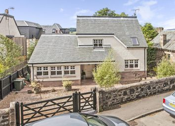 5 bed detached house for sale in St. Cephas, Gwydyr Road, Crieff PH7