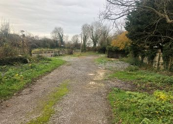 Thumbnail Industrial to let in Station Yard, Purton, Nr Swindon
