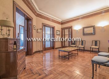 Thumbnail 10 bed apartment for sale in Sant Gervasi - Galvany, Barcelona, Spain