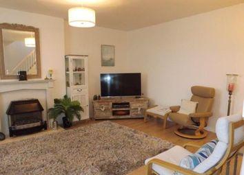 Thumbnail 3 bed terraced house for sale in Snowdon Street, Porthmadog, Gwynedd