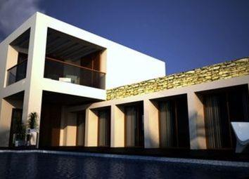 Thumbnail 3 bed villa for sale in Spain, Valencia, Alicante, Jalón