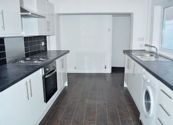 Thumbnail 3 bed end terrace house to rent in Dryden Street, Bootle