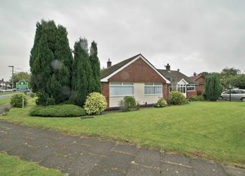 Thumbnail 2 bed bungalow for sale in Eskdale Road, Ashton-In-Makerfield, Wigan